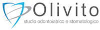 Olivito - Studio Odontoiatrico e Stomatologico